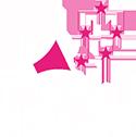 MEGA PR Logo